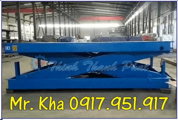 Ban nang thuy luc 3500kg 01