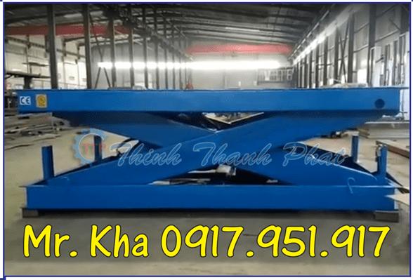 Ban nang thuy luc 3500kg 04