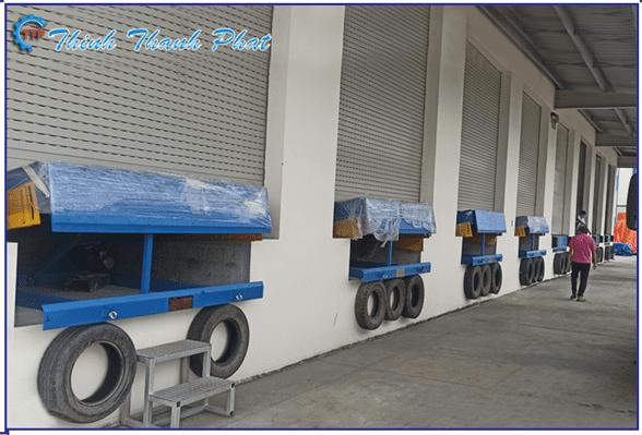 San nang thuy luc TTP02