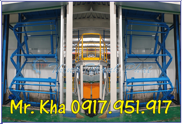 Thang nang hang 2000kg 01